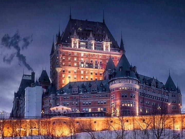 Colleges de Quebec: estude na província mais francesa do Canadá